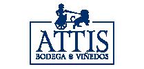 Attis Bodegas y Vinedos