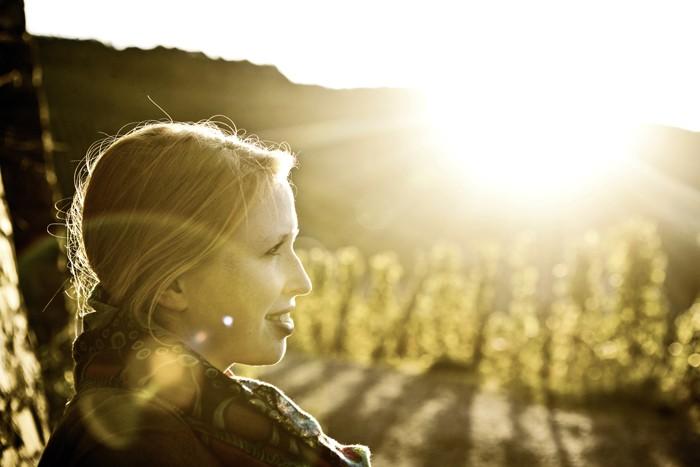 sonnenberg julia bertram profil - Julia Bertram