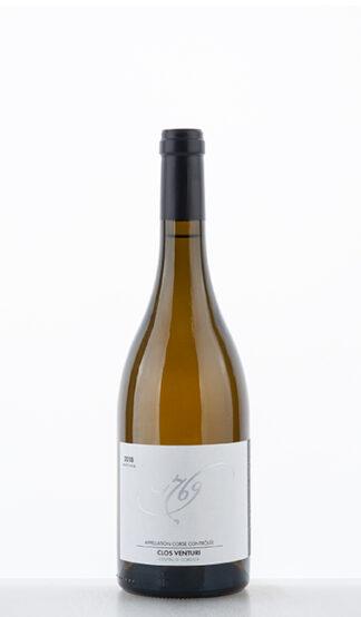 1769 Blanc 2018 Clos Venturi