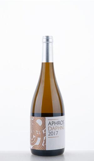 Aphros Daphne 2017 Aphros Wine