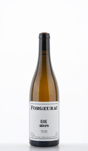 Blanc Pfälzer Landwein 2018 Forgeurac 300x513 - Lebendige Weine