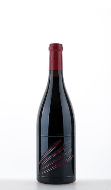 Côtes du Rhône La Griffe 2015 de Villeneuve
