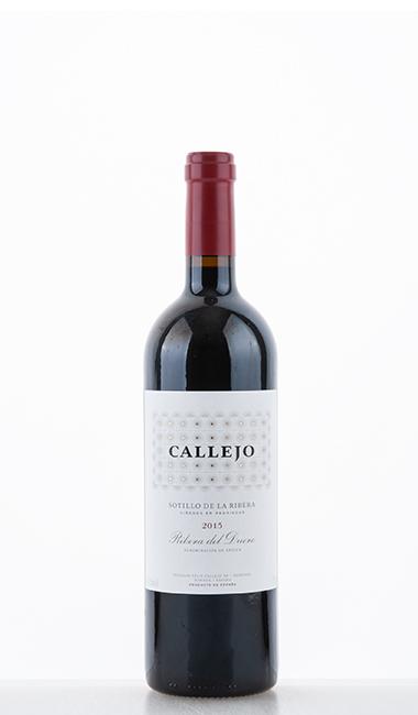 Callejo 2015 Felix Callejo