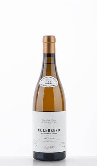 El Lebrero 2018 Felix Callejo