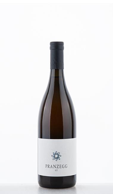 GT Vino Bianco 2017 Pranzegg