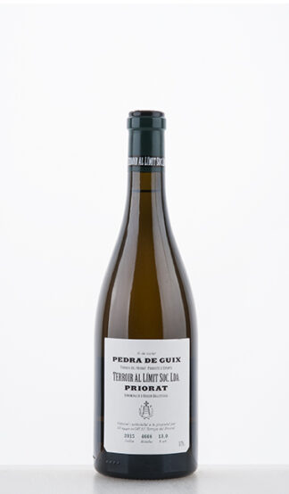 Pedra de Guix 2015 Terroir al Limit