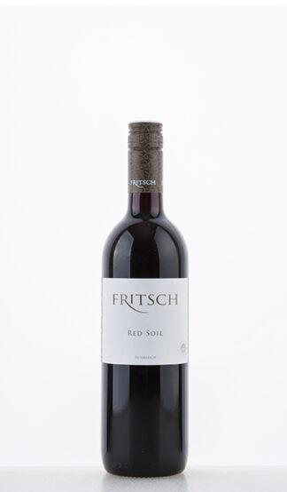 Pinot Noir Exlberg 2016 Fritsch