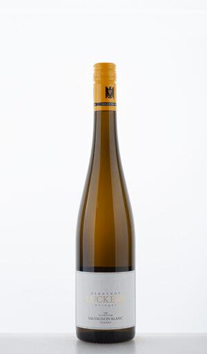 Sulzfelder Sauvignon Blanc trocken 2018 Luckert Zehnthof