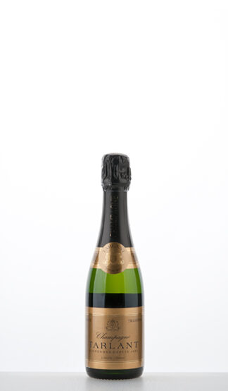 Tradition Brut NV Tarlant