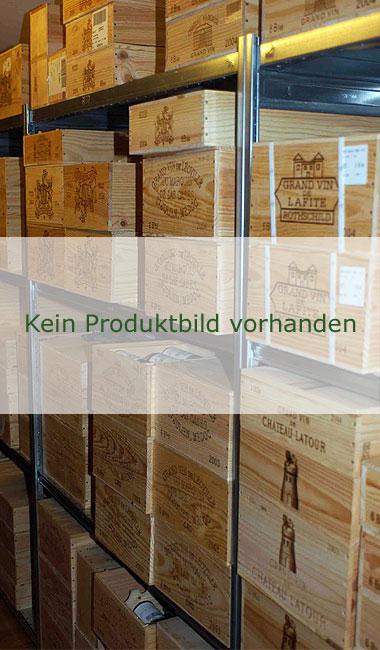 Cabernet Blanc 2019 Klaus Vorgrimmler 1