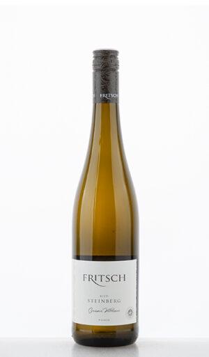 Grüner Veltliner Steinberg 2019 Fritsch