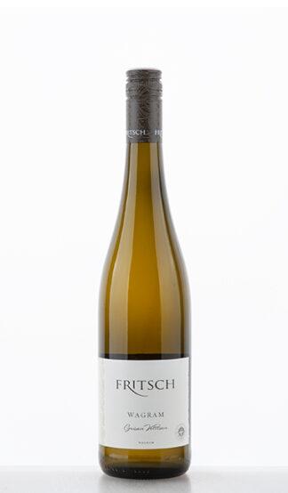 Grüner Veltliner Wagram 2019 Fritsch 1