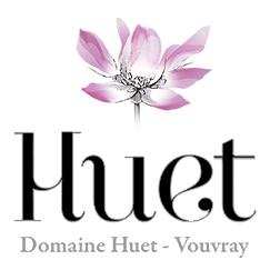clouded logo huet - Domaine Huet – Jahrgang 2019