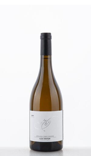 1769 Blanc 2019 –  Clos Venturi