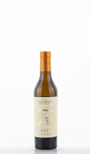 BA. T Beerenauslese 2017 375ml –  Tement