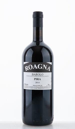 Barolo Pira DOCG 2014 1500ml –  Roagna