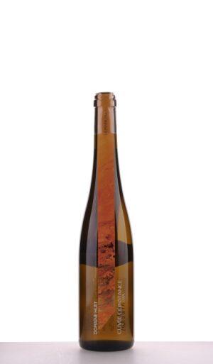 Cuvée Constance 2009 500ml –  Huet
