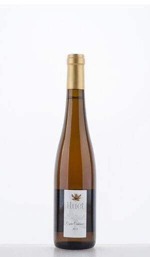 Cuvée Constance 2015 500ml –  Huet