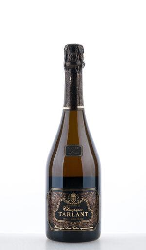 Cuvée Louis Brut Nature 2002+2003 NV –  Tarlant