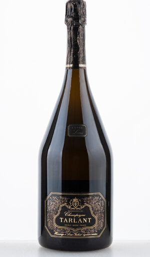 Cuvée Louis Brut Nature Vendages 2000 + Reserveweine NV 1500ml –  Tarlant