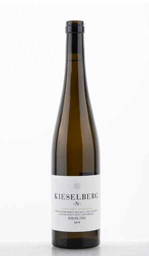 Deidesheimer Kieselberg -N- 2019 –  Michael Andres