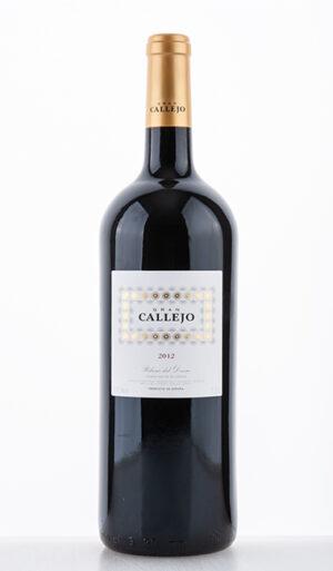 Gran Callejo 2012 1500ml –  Felix Callejo