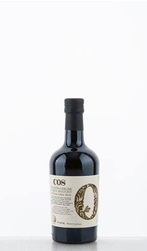 Olio Extravergine di Oliva NV 500ml –  COS