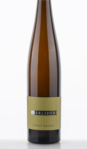 Pinot Grigio Weinberg Dolomiten IGT 2018 1500ml –  Garlider