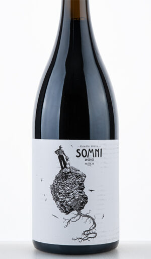 Somni 2015 3000ml –  Portal del Priorat