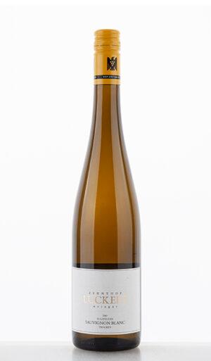 Sulzfelder Sauvignon Blanc trocken 2019 –  Luckert - Zehnthof