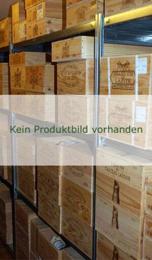 Badischer Landwein Rot 2018 –  Forgeurac