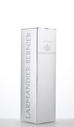 Geschenkschachtel für eine Flasche NV  –  Larmandier-Bernier