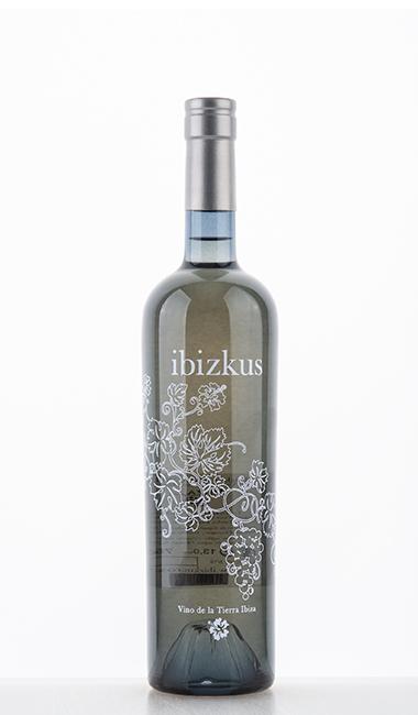 Ibizkus Blanco 2018 –  Ibizkus (Totem Wines)