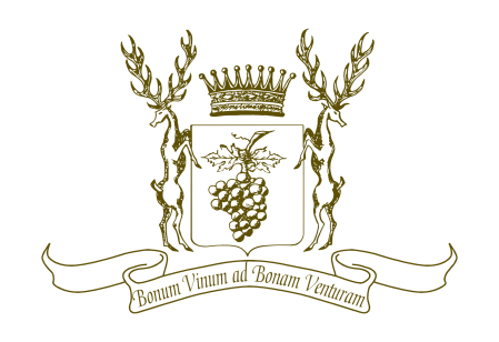 chateau de coulaine logo