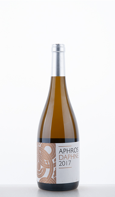 Aphros Daphne 2017