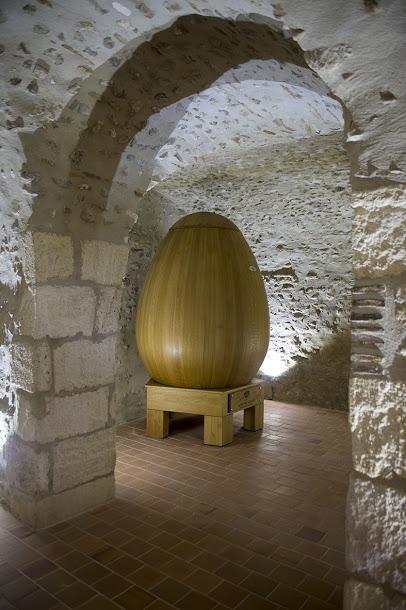 alphonse mellot cave