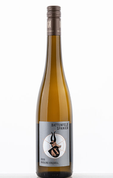 Riesling Eisquell 2020