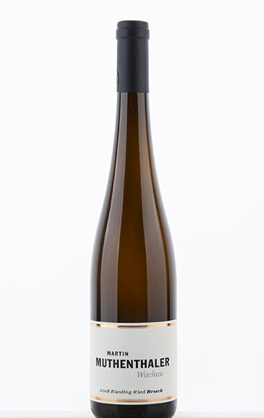 Riesling Ried Bruck 2018