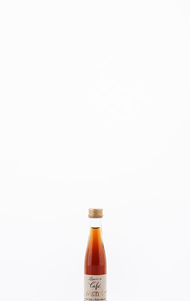 Café Arabica (Kaffee Arabica) 2021 30ml