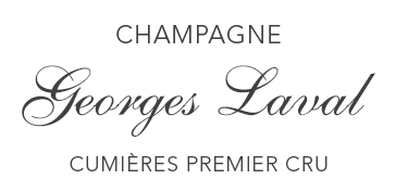 georges laval logo