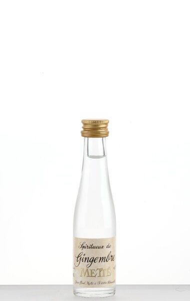 Gingembre (Ingwer) 2021 30ml