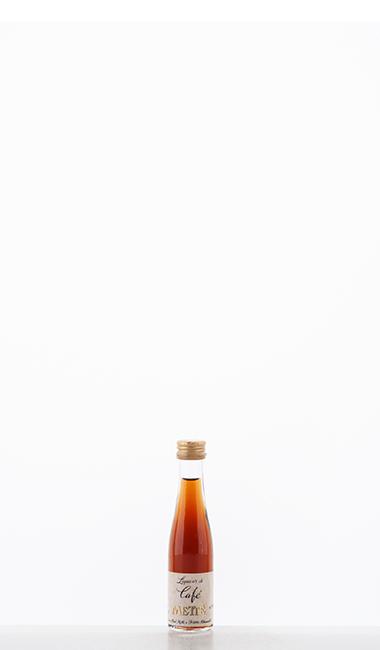 Café Arabica (Coffee Arabica) 2021 30ml