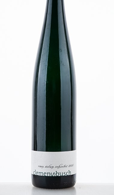"""Riesling """"from the red slate"""" 2014 1500ml"""