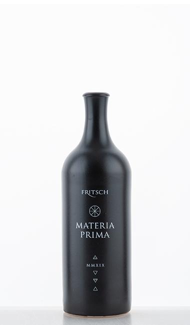 Materia Prima MMXIX 2019