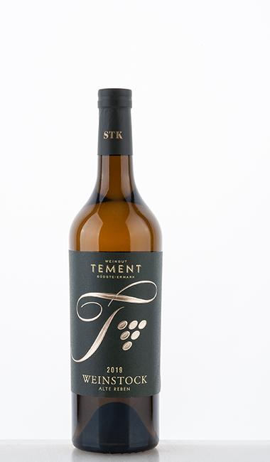 Vine Old Vines 2019
