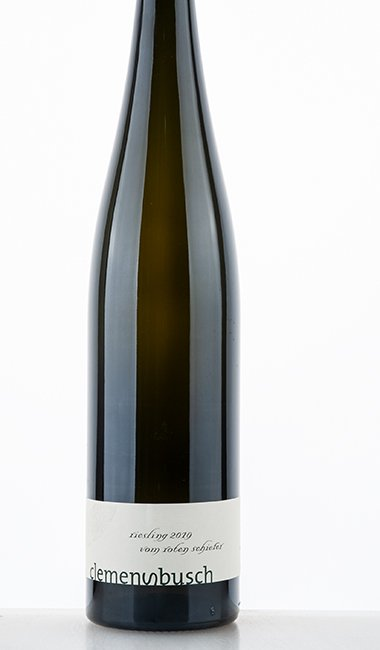 """Riesling """"from the red slate"""" 2019 1500ml"""