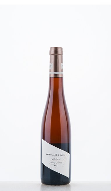 Riesling Lenchen Auslese 2017 375ml