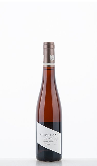 Riesling Lenchen Auslese 2018 375ml